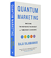 Image of Quantum Marketing