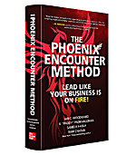 Image of The Phoenix Encounter Method