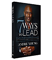 Image of 7 Ways to Lead