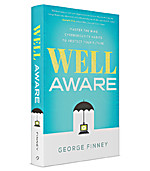 Image of Well Aware