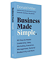 Image of Business Made Simple