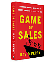 Image of Game of Sales