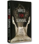 Image of Speed Review: Wired for Survival