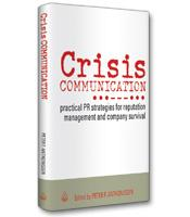 Image of Speed Review: Crisis Communication