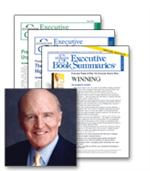 Image of The Jack Welch Collection