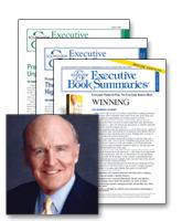 The Jack Welch Collection