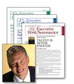 Image of The John Maxwell Collection