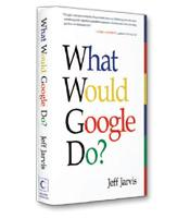Image of What Would Google Do?