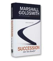 Image of Speed Review: Succession