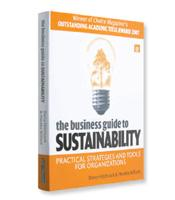 Image of The Business Guide to Sustainability