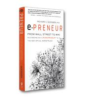 Image of Speed Review: e-Preneur