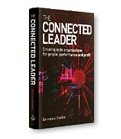 Image of Speed Review: The Connected Leader