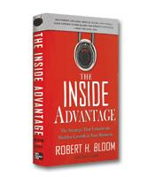 Image of Speed Review: The Inside Advantage