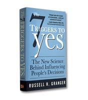 Image of Speed Review: The 7 Triggers to Yes