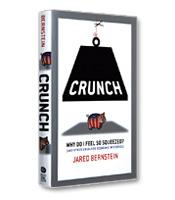 Speed Review: Crunch