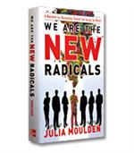 Image of Speed Review: We Are the New Radicals