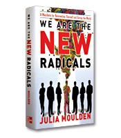 Speed Review: We Are the New Radicals