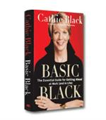 Image of Speed Review: Basic Black