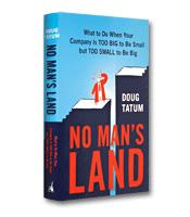 Image of Speed Review: No Man's Land