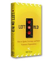 Image of Speed Review: Left on Red