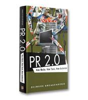 Speed Review: PR 2.0