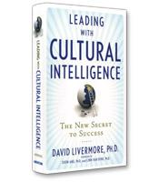 Image of Speed Review: Leading With Cultural Intelligence
