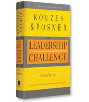 Image of The Leadership Challenge