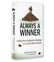 Image of Always a Winner