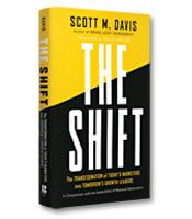 Image of The Shift
