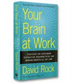 Image of Speed Review: Your Brain at Work
