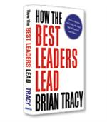 Image of How the Best Leaders Lead