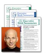 Image of The Seth Godin Collection