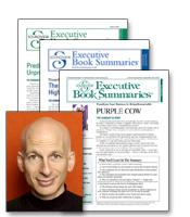 The Seth Godin Collection