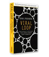 Image of Viral Loop