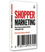 Image of Shopper Marketing