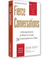 Image of Fierce Conversations