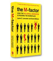 Image of Speed Review: The M-Factor