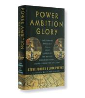 Image of Power, Ambition, Glory