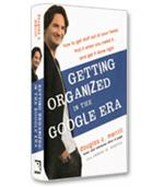 Image of Speed Review: Getting Organized in the Google Era