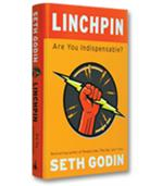 Image of Linchpin