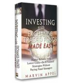 Image of Investing With Exchange-Traded Funds Made Easy