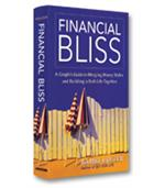 Image of Financial Bliss