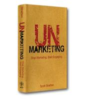 Image of Speed Review: UnMarketing