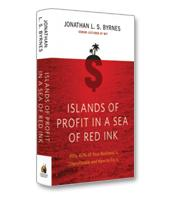 Image of Speed Review: Islands of Profit in a Sea of Red Ink