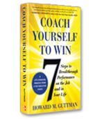 Image of Speed Review: Coach Yourself to Win
