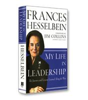 Speed Review: My Life in Leadership