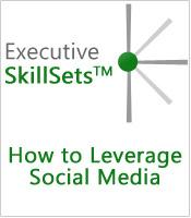 Image of How to Leverage Social Media