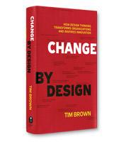 Image of Change by Design