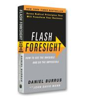 Image of Flash Foresight