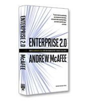 Image of Enterprise 2.0